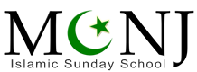 MCNJ Islamic Sunday School